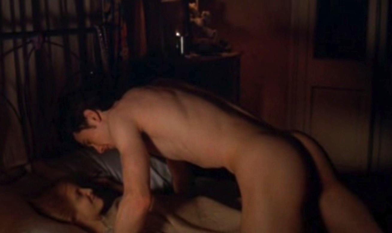 James deen desnudo desnudo