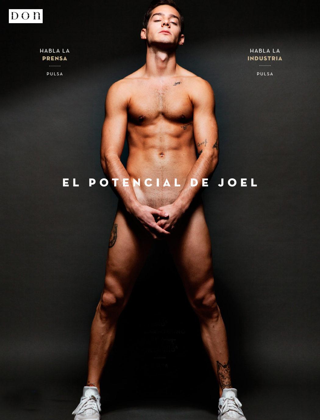 Desnuda En El Bosque - Porno TeatroPornocom