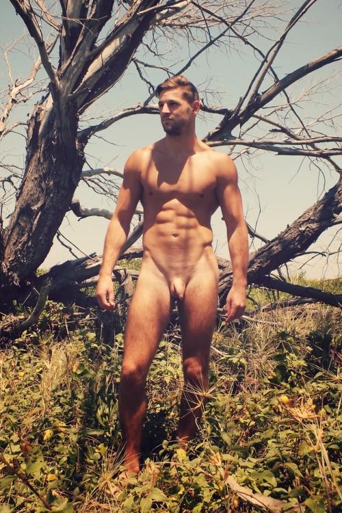 Fotos de desnudos de Tyler Perry filtradas en internet