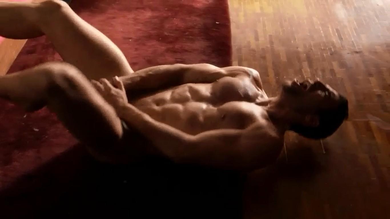 VÍDEOS PORNO GAY DE ESCENAS GRATIS - SEXO GAY