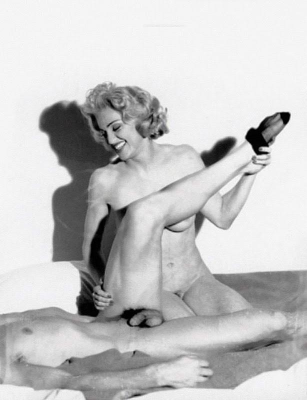 Diplo Debuts Full Madonna La Isla