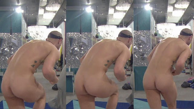 Hermano mayor desnudos fotos