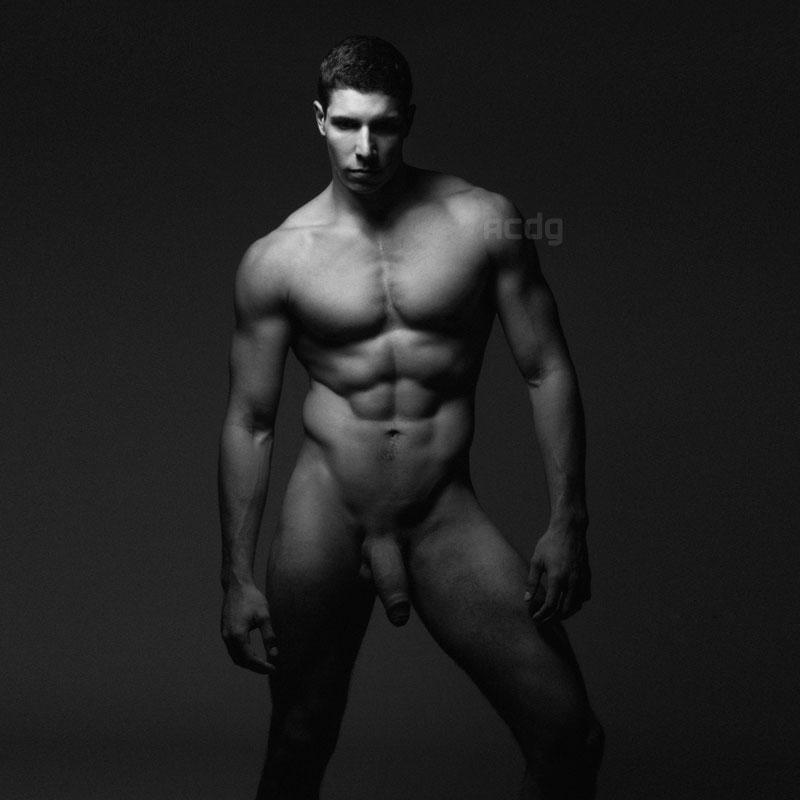 Fotos Modelos Tema Gay Porno Sexo Fotos xxx