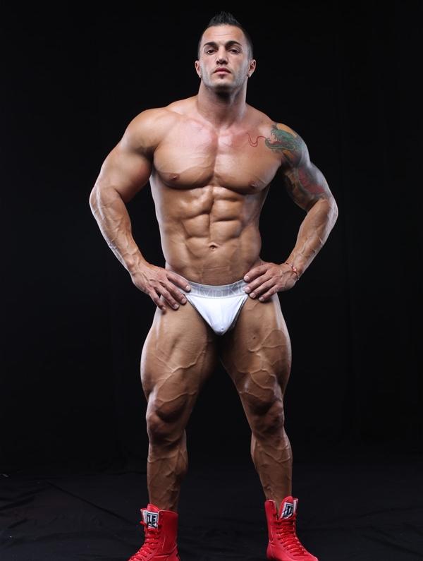 Gay Desnudos 120