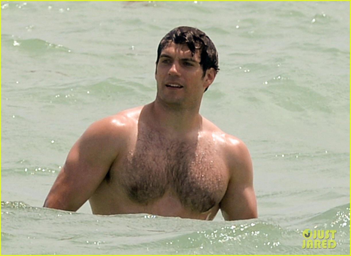Josh peck escena desnuda