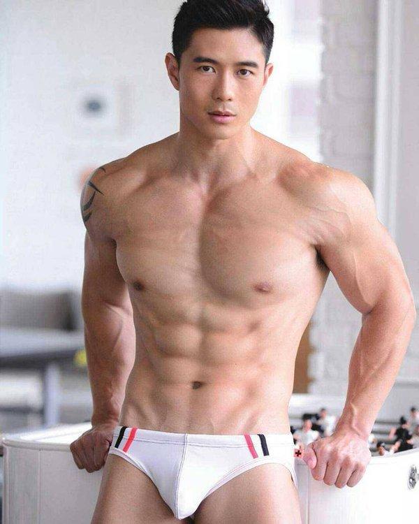 tienda gay asiáticos