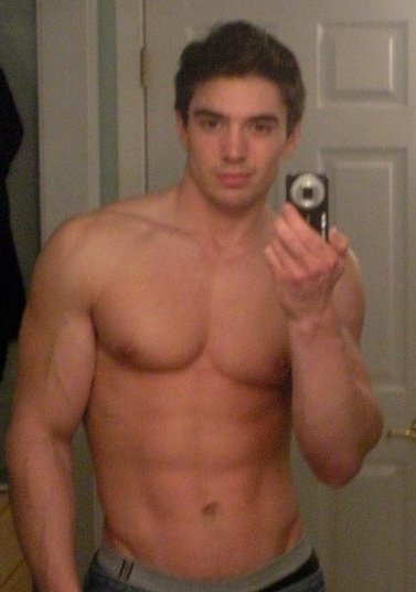 Steve Grand, el cantante country gay