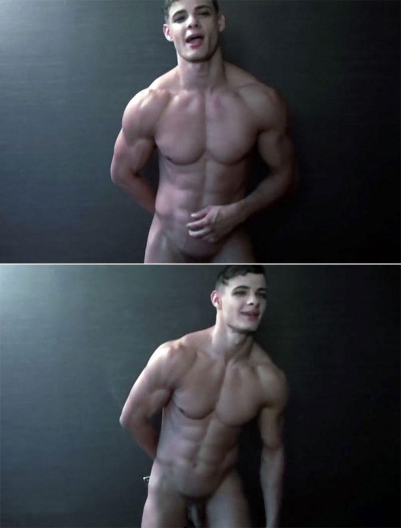porno gay guapos fotos de pollas grandes