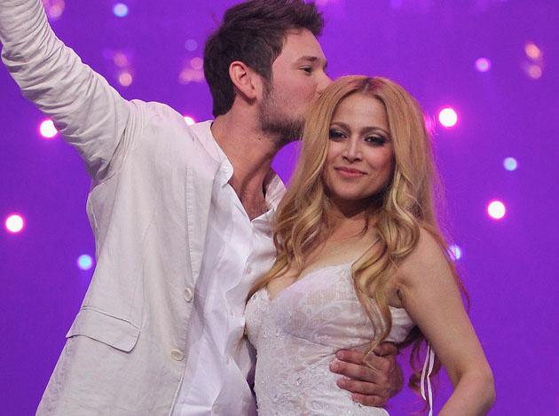 eurovision-2011-azerbaiyan