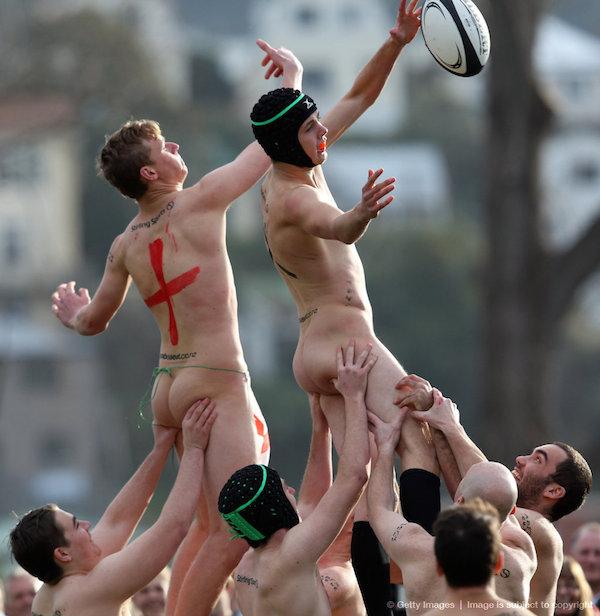 Nueva Zelanda dunedin gay
