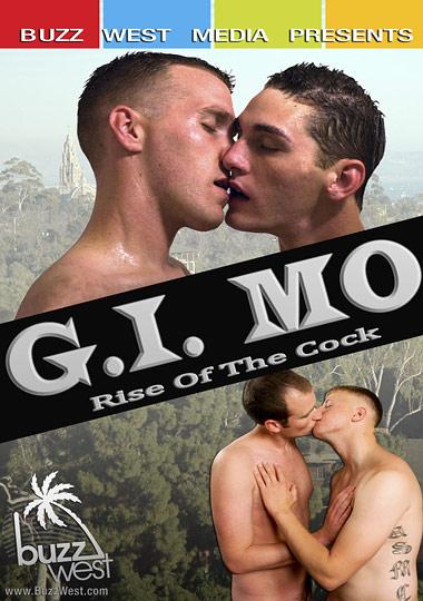Gay clipz ithaca new york