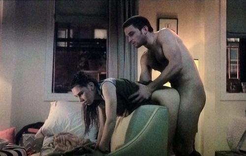 El voyeur 2 desnudos al sol - 3 6