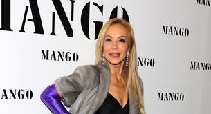 Carmen Lomana gana 'Mira Quién Baila' con Britney Spears