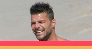 Las canciones de Ricky Martin y su verdadero significado