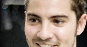 SORPRESA: David Bisbal sabe hablar inglés
