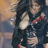 Janet Jackson no grabará más discos