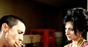 Penélope Cruz no estará en la nueva película de Almodóvar