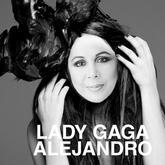 Lady Pantogaga: el bootleg definitivo de Isabel Pantoja y Lady Gaga...