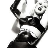 Christina Aguilera y sus tres nuevas canciones.