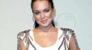 Lindsay Lohan, la robanovios, podría ir a la cárcel.