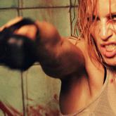 Madonna se rebela contra el gobierno de Malawi por los gays presos