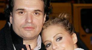Simon Monjack, viudo de Brittany Murphy, encontrado muerto.
