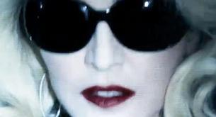 El anuncio de Madonna para Dolce & Gabbana