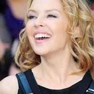 Kylie Minogue cumple 42 años