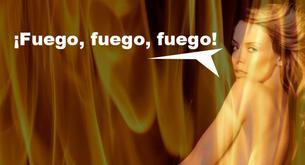 """La letra de """"Los Amores"""" de Kylie Minogue"""