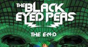 Black Eyed Peas y David Guetta, mañana en Barcelona