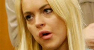 "Lindsay Lohan: ""Mis padres me prostituyeron a Disney"""