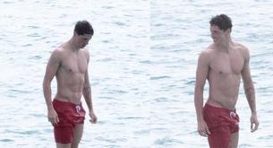 Fernando Torres tiene algo entre las piernas