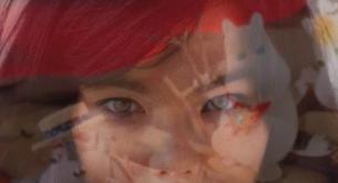 Escucha lo nuevo de Björk y luego nos explicas de qué va
