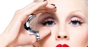 Christina Aguilera admite 'Bionic' es un fracaso