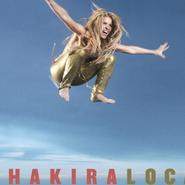 El vídeo de Shakira es muy cutre