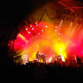 Goldfrapp hace playback... o canta muy bien