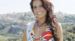 Ya tenemos Miss España y es de Teruel