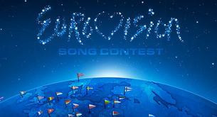 ¿Eurovision en peligro?