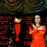 Fangoria entre Kylie Minogue y Norma Duval