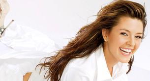 """Miss Venezuela: """"Oremos porque paren los ataques entre las Chinas"""""""