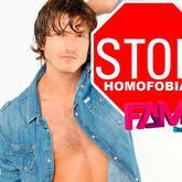 Homofobia en 'Fama Revolution' de Cuatro