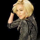 Madonna se pronuncia en Twitter