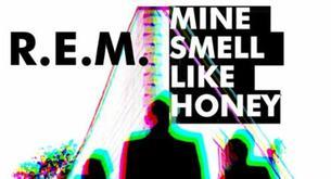 R.E.M. vuelve como Dios manda