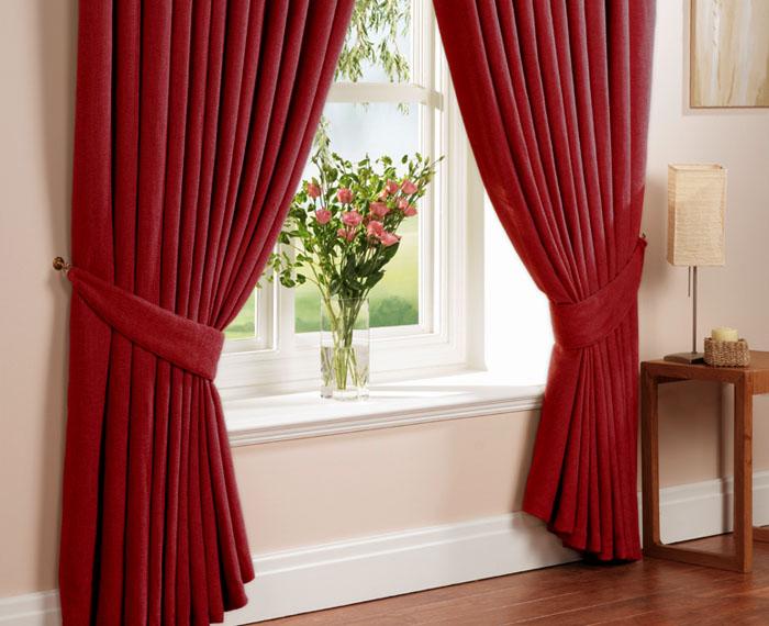 Conoces todos los tipos de cortinas que hay? | CromosomaX
