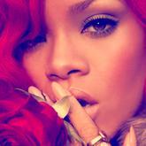 CONFIRMADO: Rihanna actuará en España