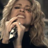 El vídeo más soso de Shakira