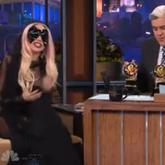 Lady Gaga habla de la polémica con Madonna