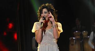 MAMMA MIA: Esta chica representará a España en Eurovisión