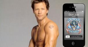 Jon Bon Jovi acusa a Steve Jobs de matar la música con iTunes