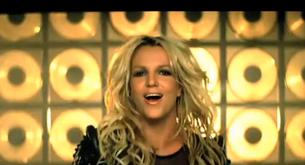 Britney Spears adelanta un trocito de 'Till The World Ends'